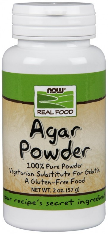 Agar Powder - 57g