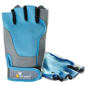 Fitness One,  Training Gloves