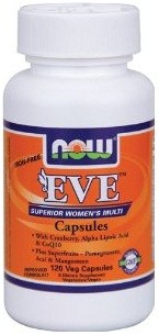 Eve Superior Women's Multi