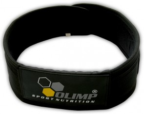 Profi Weight Lifting Belt